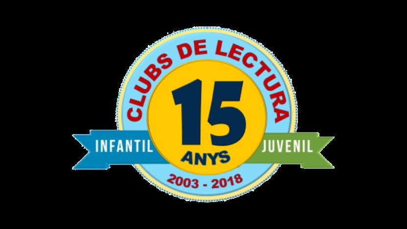 2a Matinal dels clubs de lectura infantil i juvenil a la Biblioteca Pública de Tarragona