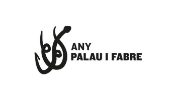 Any Palau Fabre
